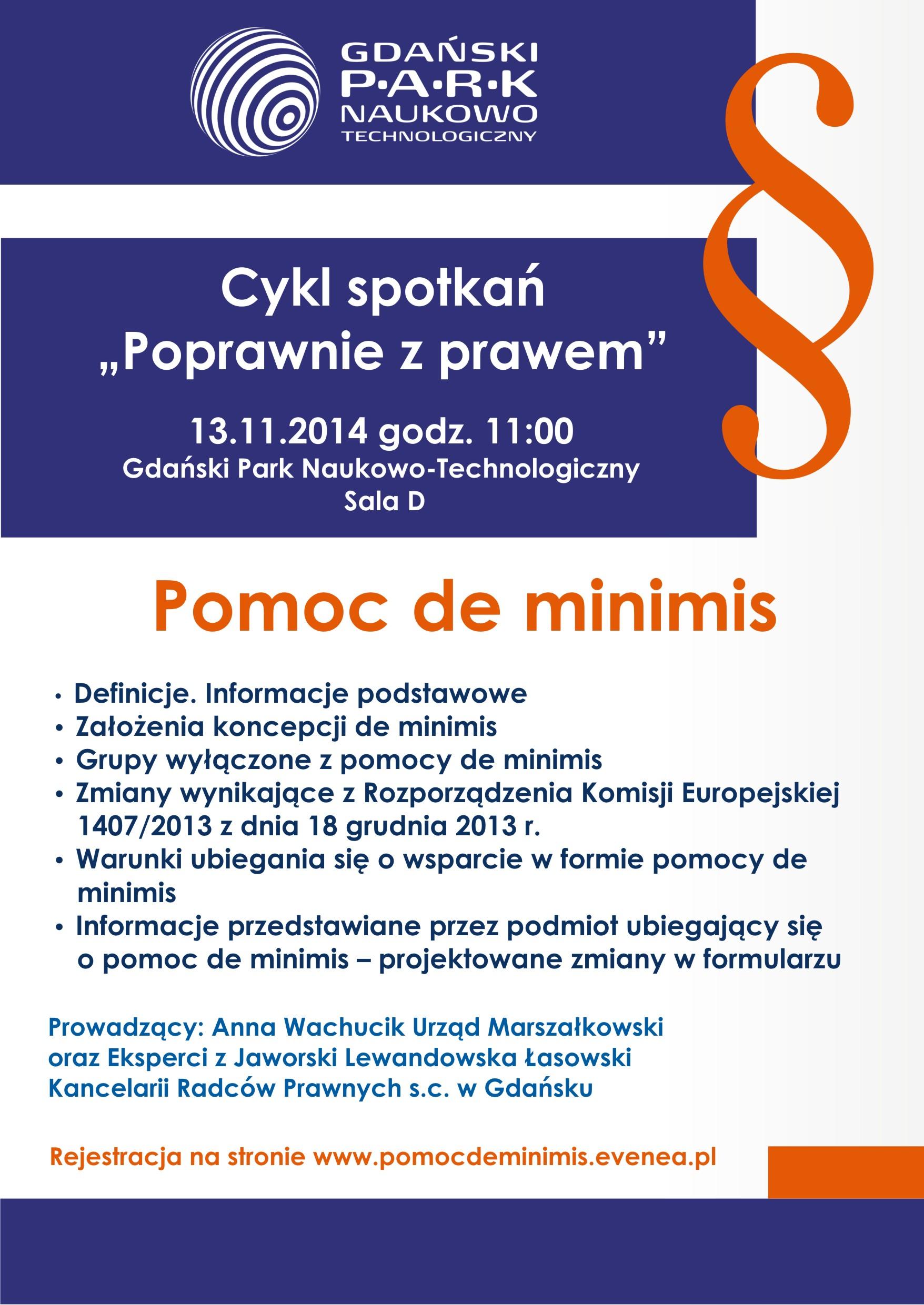 GPNT_spotkanie_Pomoc_de_minimis.jpg