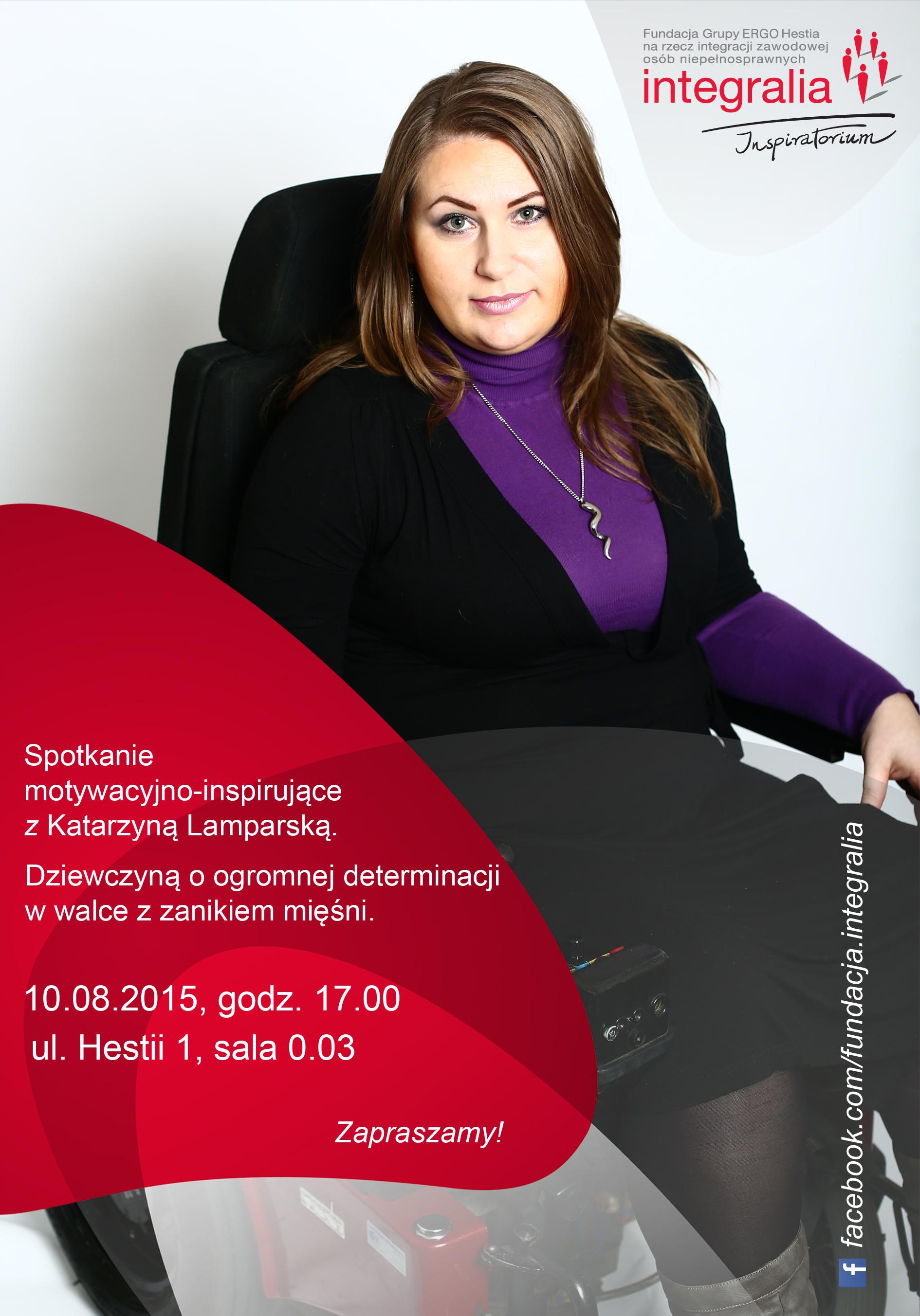 Integralia_spotkanie_plakat_sierpień_2015.jpg