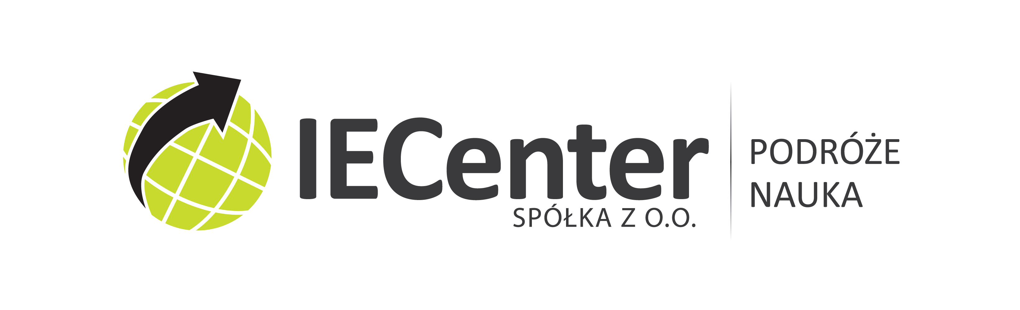 IECenter.jpg