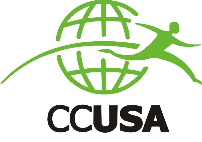 CCUSA.jpg