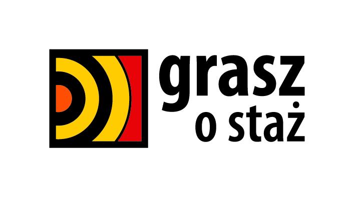grasz-logo.jpg