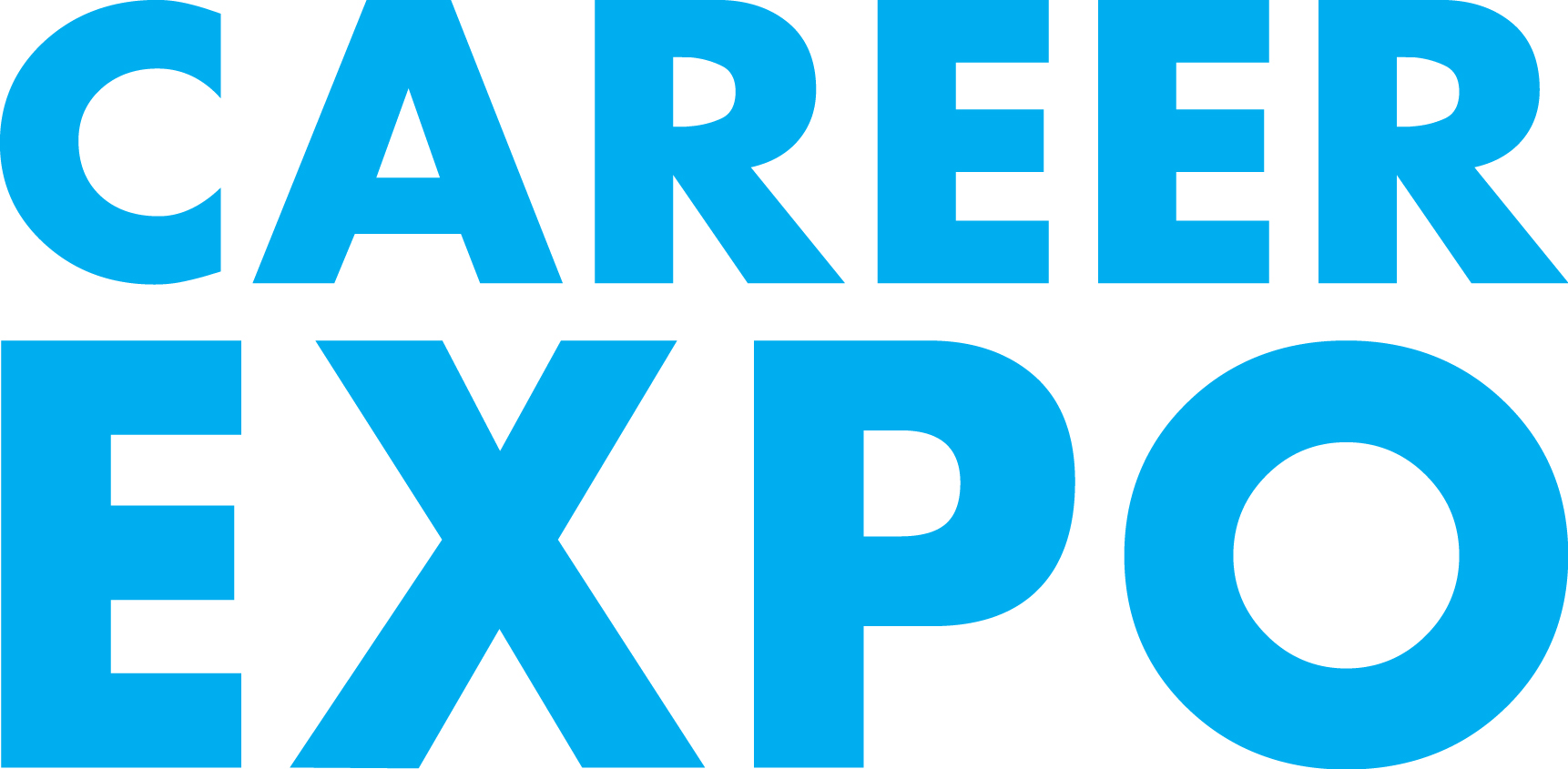 Logotyp_Career_EXPO.jpg