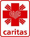 Caritas_.jpg
