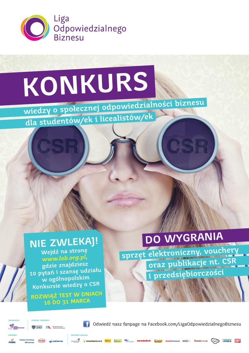Konkurs_CSR.jpg
