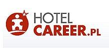 Hotelcareer_Logo.jpg