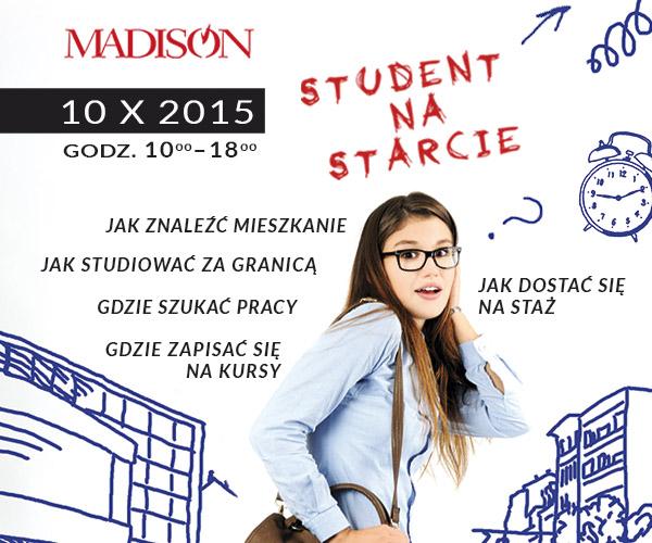 Student_na_starcie.jpg