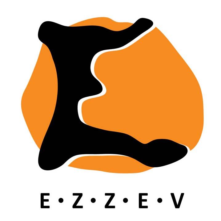 EZZEV1.jpg