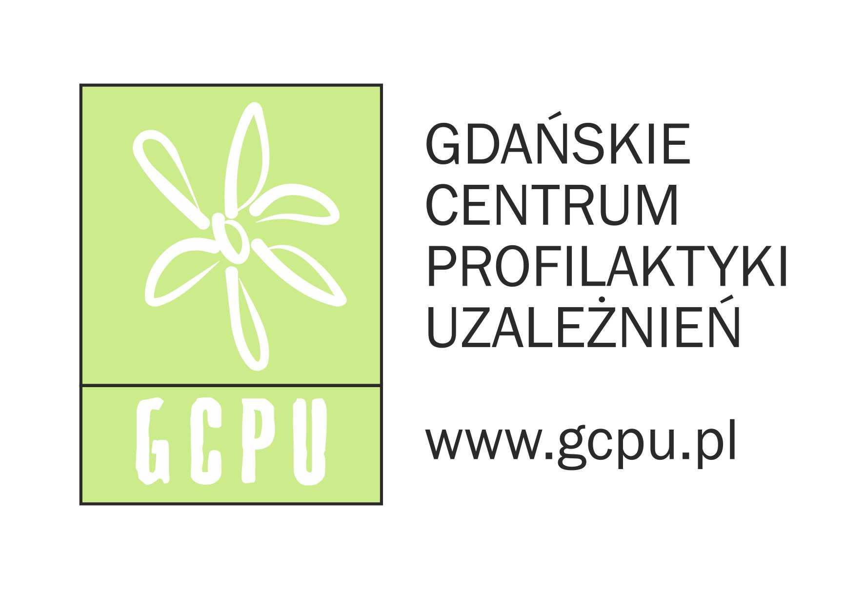 GCPU.jpg
