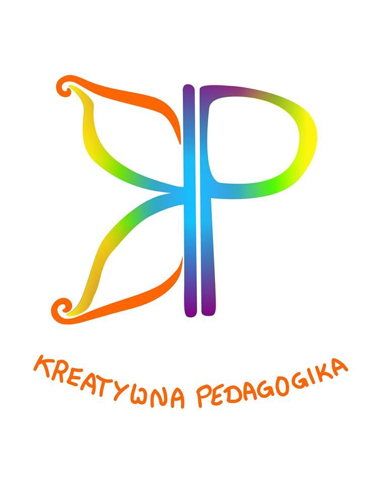 Kreatywna_Pedagogika.jpg