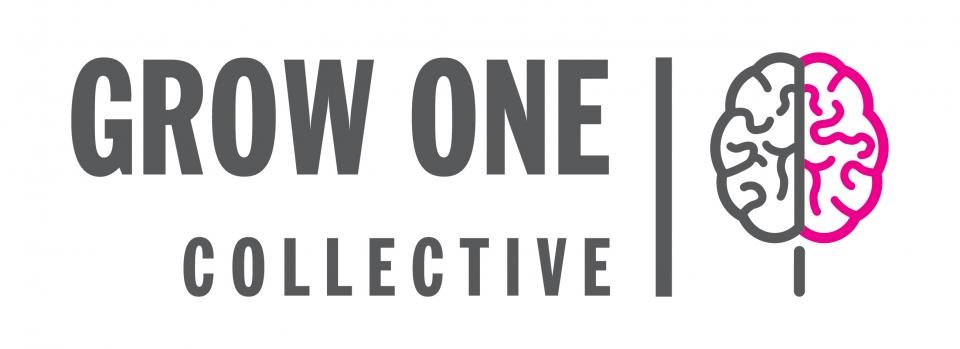 Grow_One.jpg