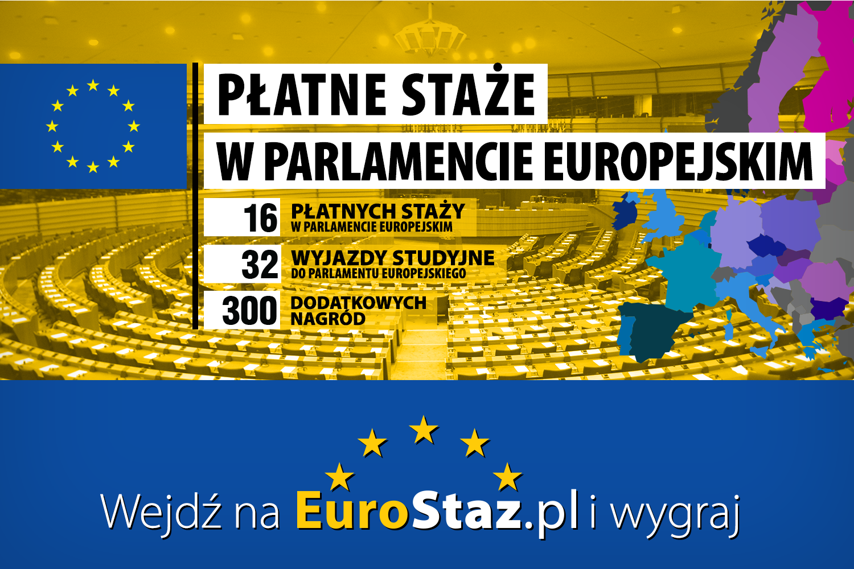 eurostaz-FB.PNG
