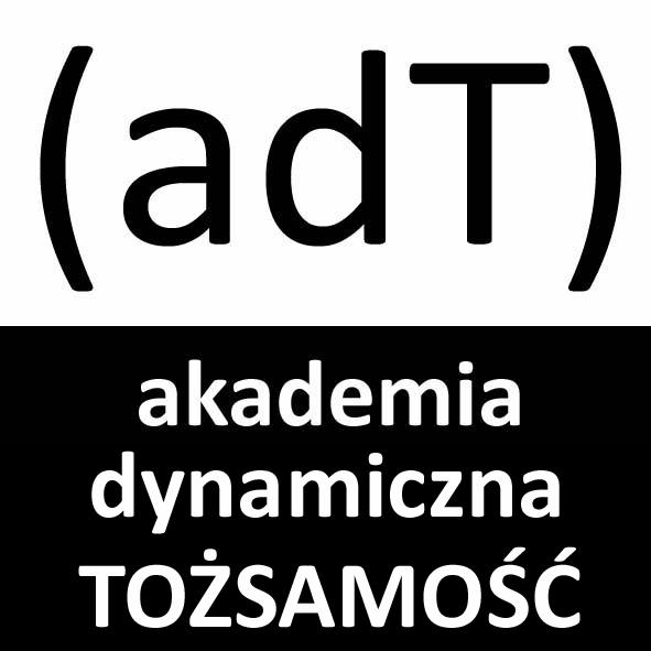 (adT).jpg