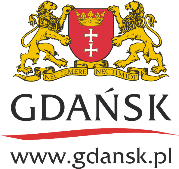 Gdańsk.jpg