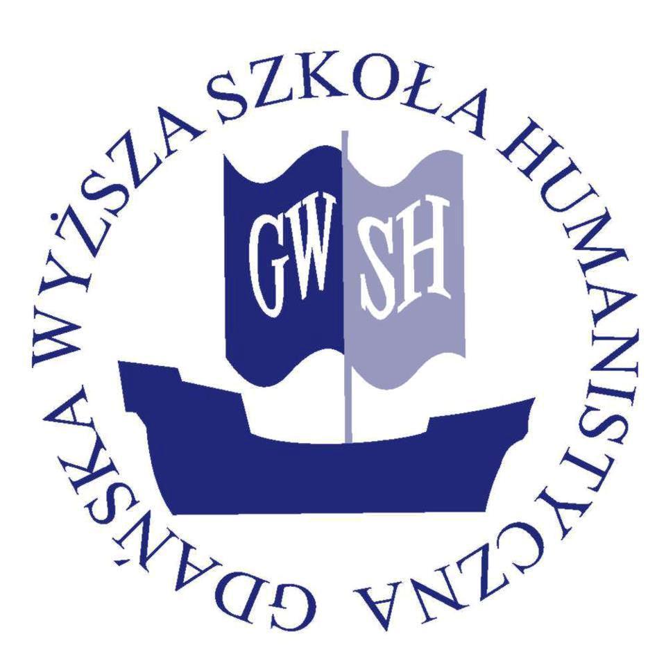 Logo_GWSH.jpg