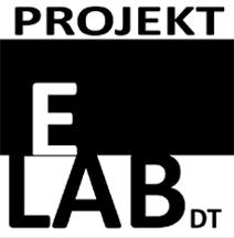 E-LAB_dt.jpg